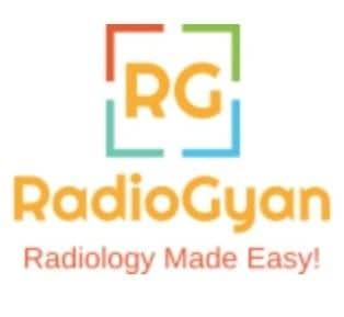 RadioGyan