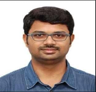 Dr M Venkatesh RadioGyan.com