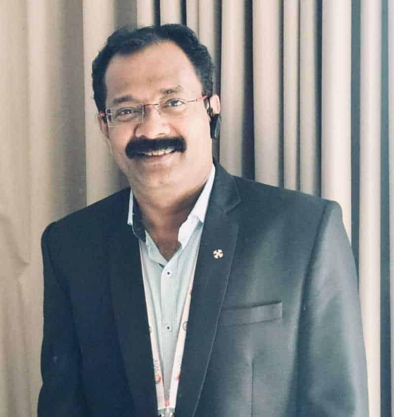 Dr Atul Deshmukh Radiology RadioGyan