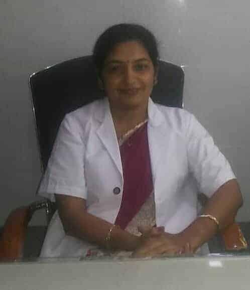 Dr Sonal Gupta Radiology RadioGyan