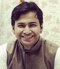Dr Anuj Aggarwal Radiology